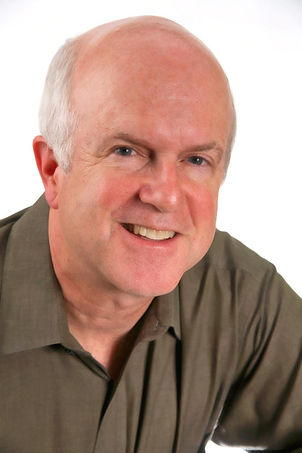 Charles Larimer-Writer Director.jpg