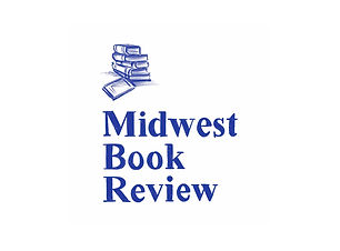 midwest-book-review.jpg