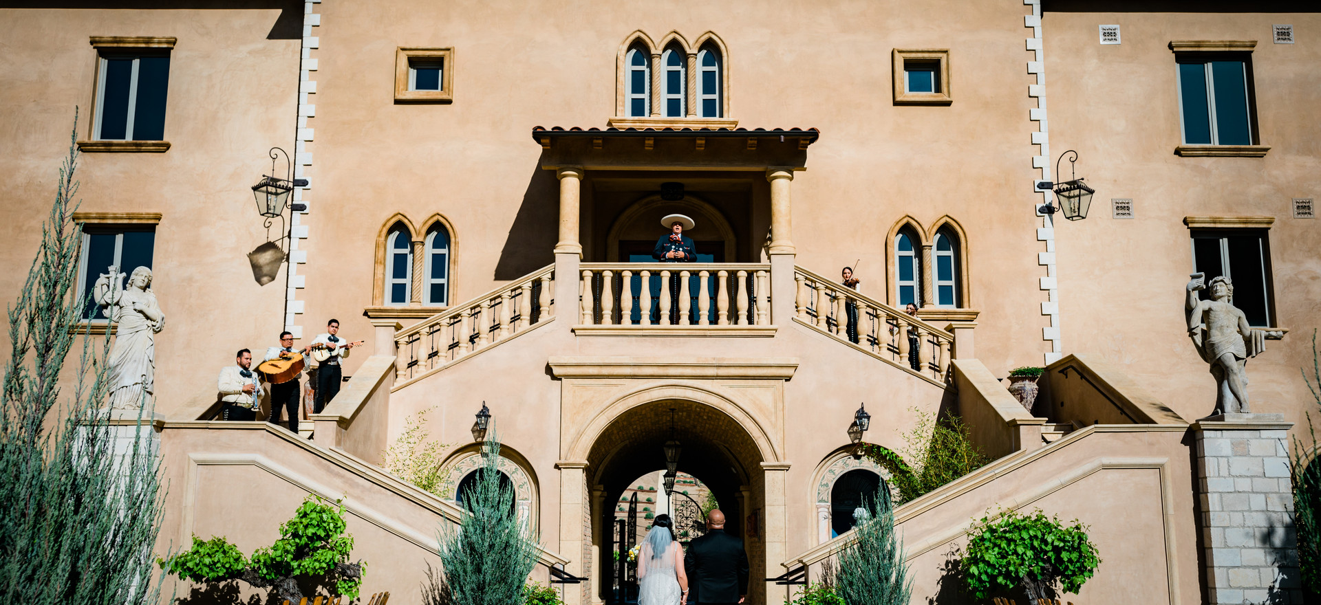 Jennifer+Robert ~ Married!_349.jpg