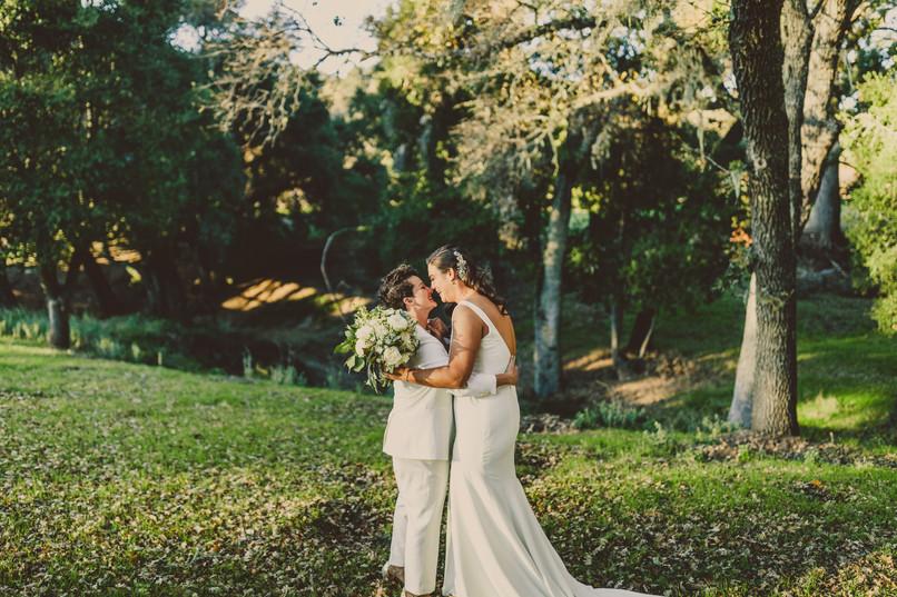Monica+Stephanie ~ Married!_117.jpg