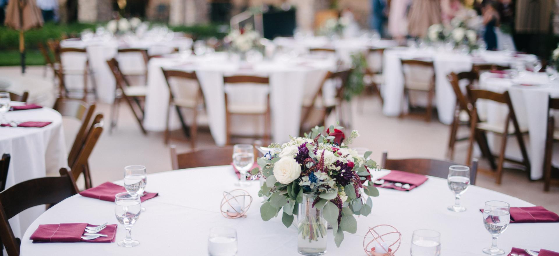 Wedding2018_WEB-300.jpg