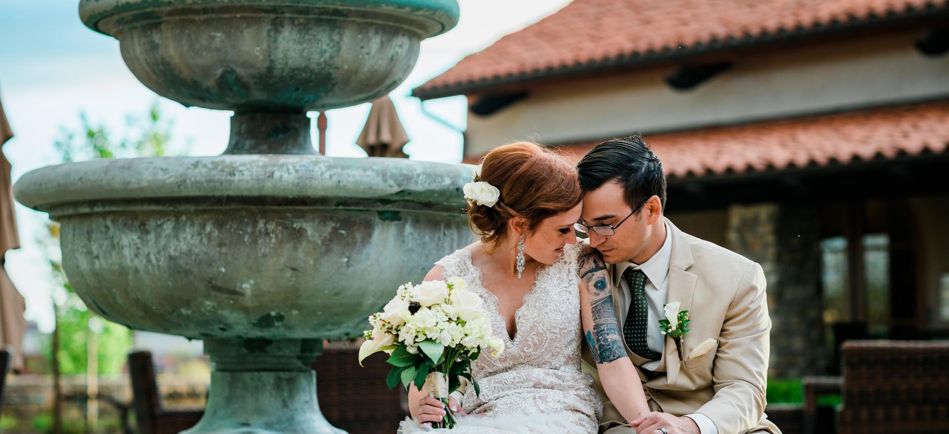 Lexi+Kelley ~ Married_326.jpg