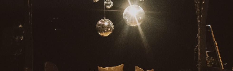 Buckhorn lounge.jpg