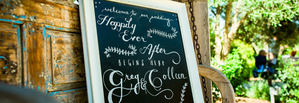 Greg+Colleen ~ Married_268.jpg