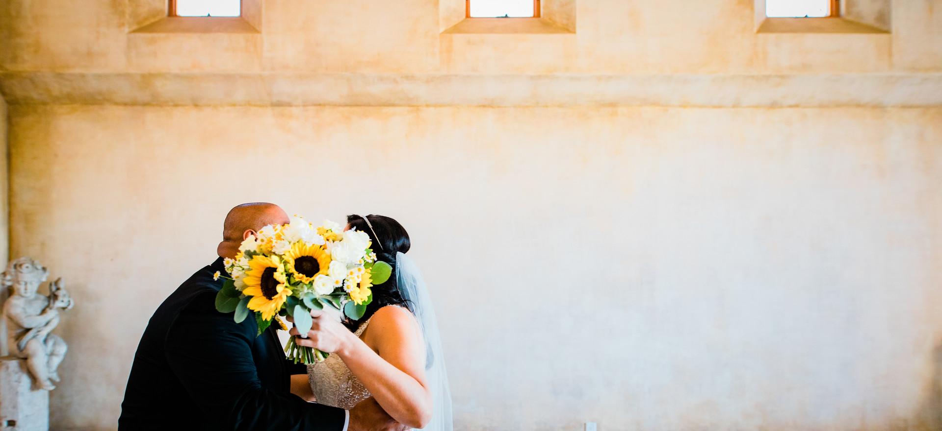 Jennifer+Robert ~ Married!_134.jpg