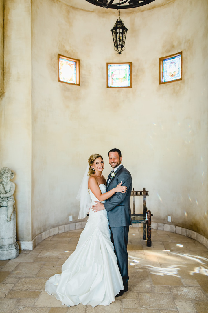 Greg+Colleen ~ Married_176.jpg