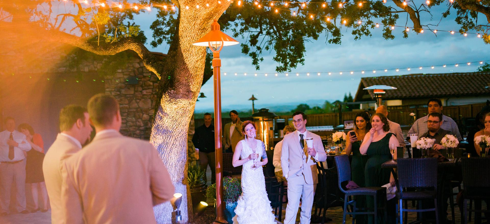 Lexi+Kelley ~ Married_418.jpg