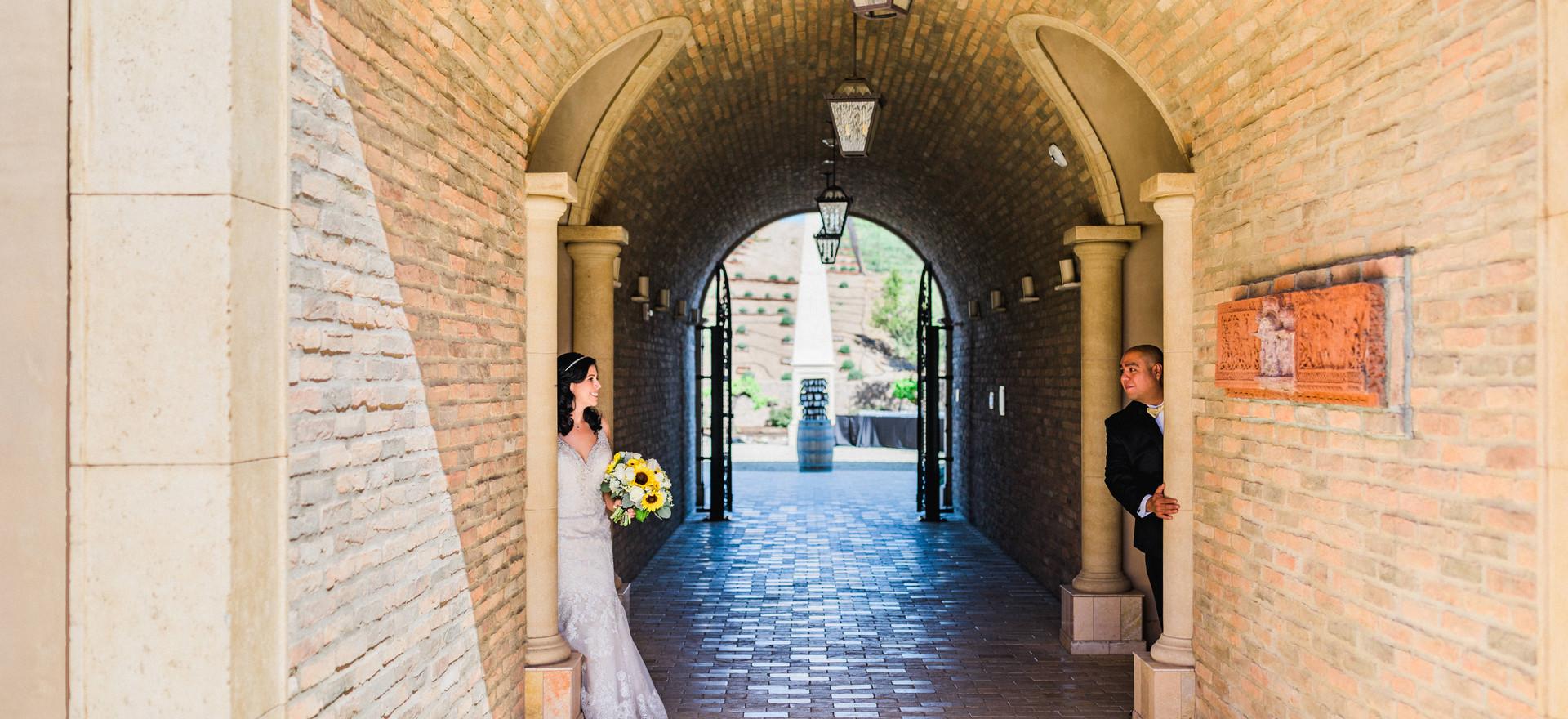Jennifer+Robert ~ Married!_244.jpg