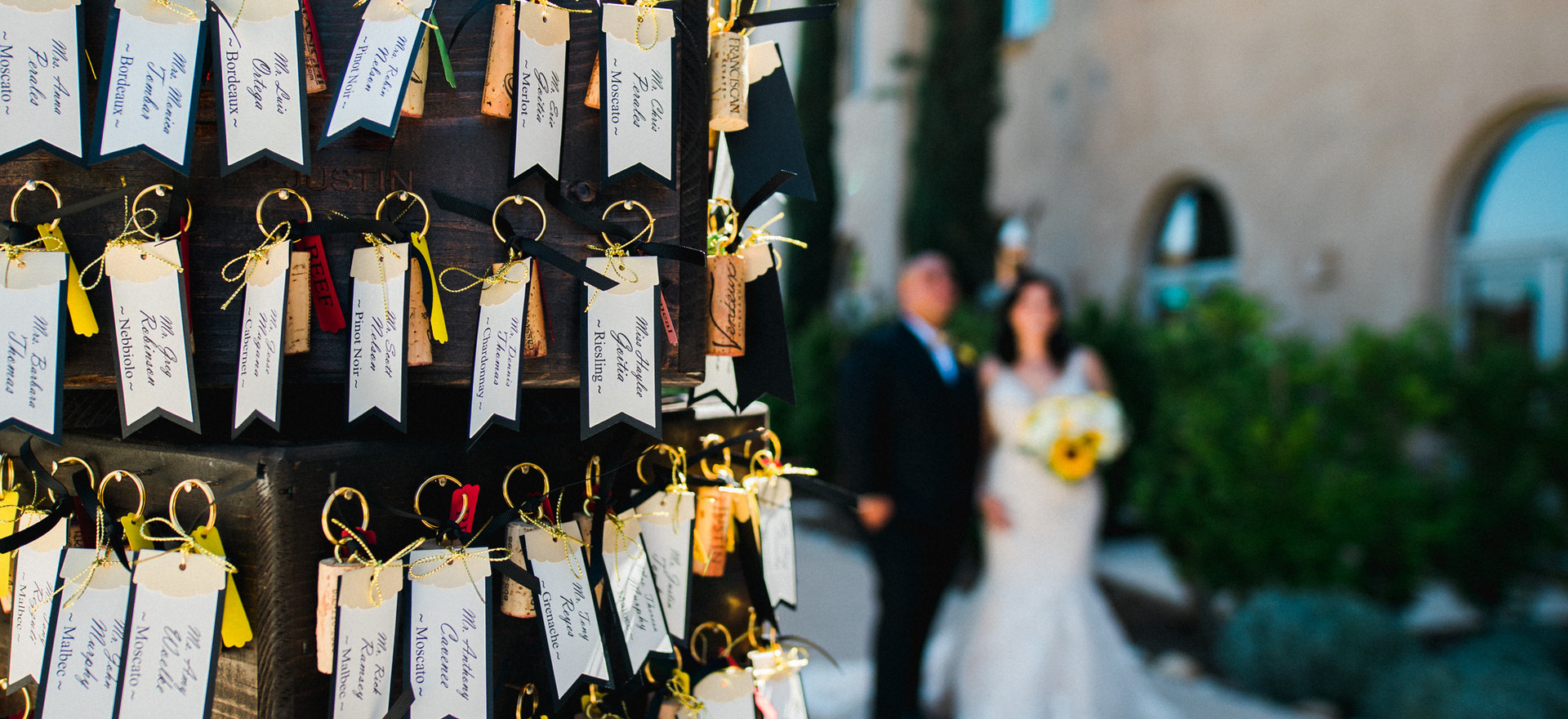 Jennifer+Robert ~ Married!_168.jpg