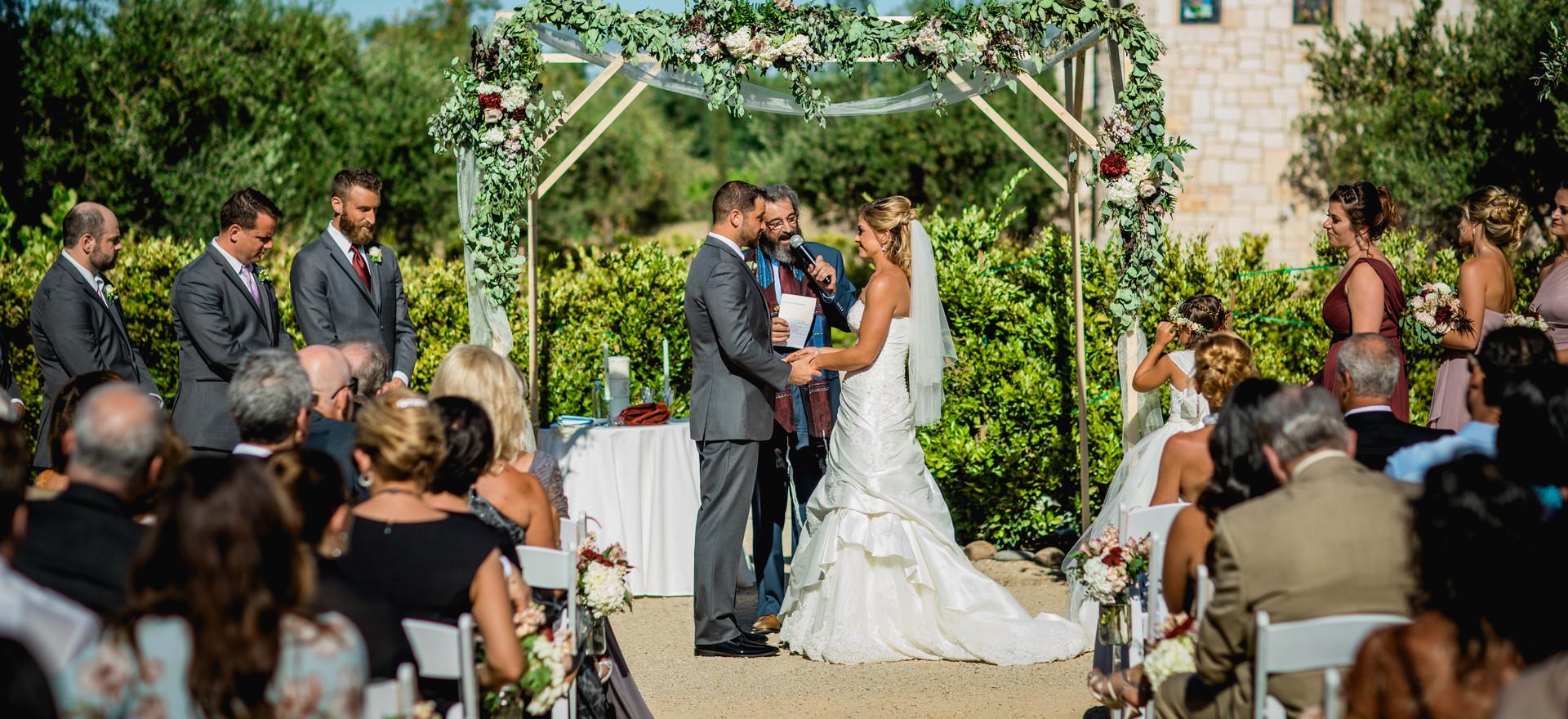 Greg+Colleen ~ Married_336.jpg