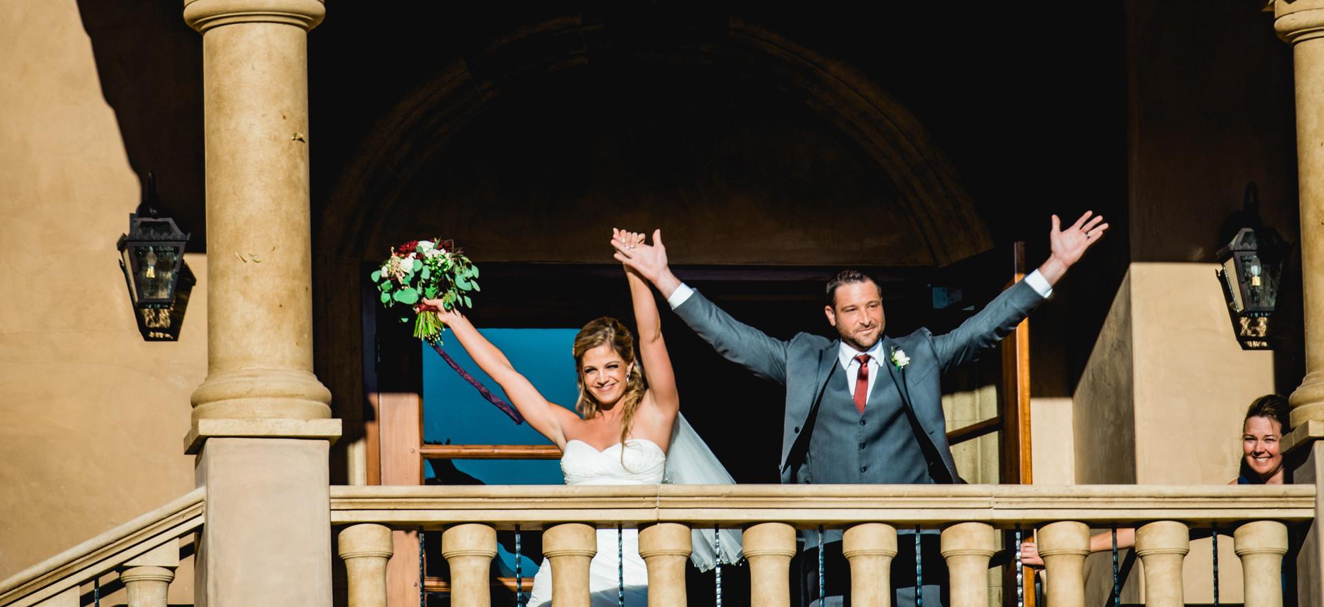 Greg+Colleen ~ Married_507.jpg