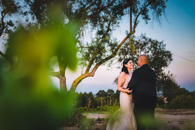 Jennifer+Robert ~ Married!_524.jpg