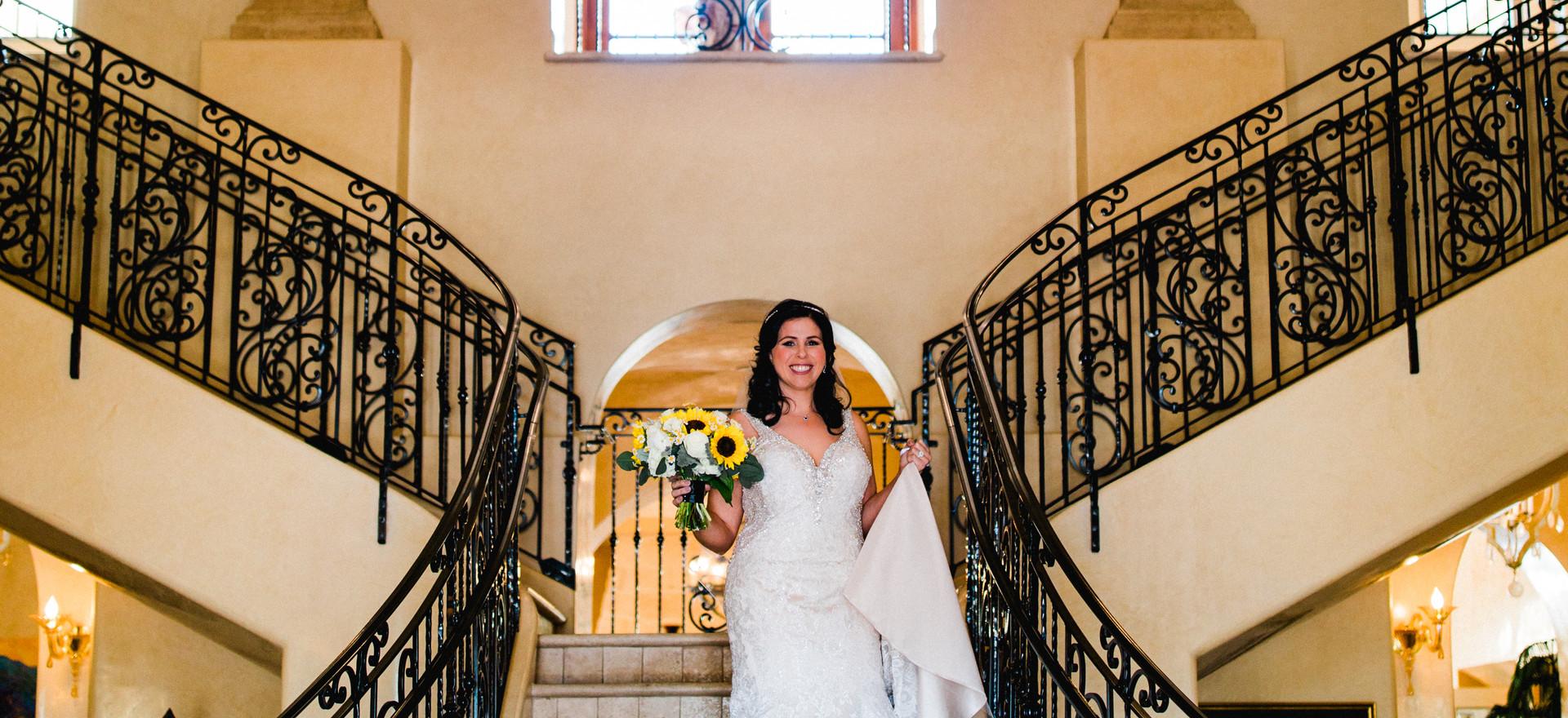 Jennifer+Robert ~ Married!_120.jpg