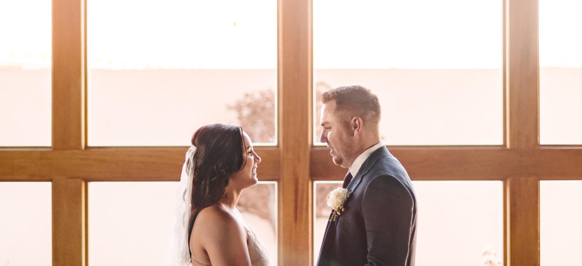 Wedding2018_WEB-271.jpg