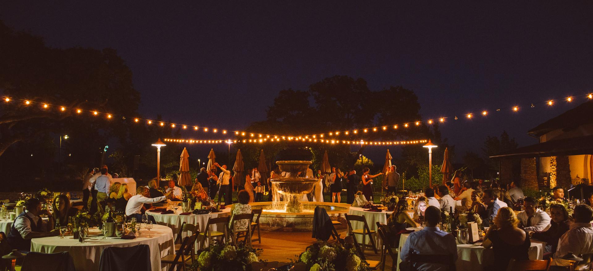 Wedding2018_WEB-345.jpg