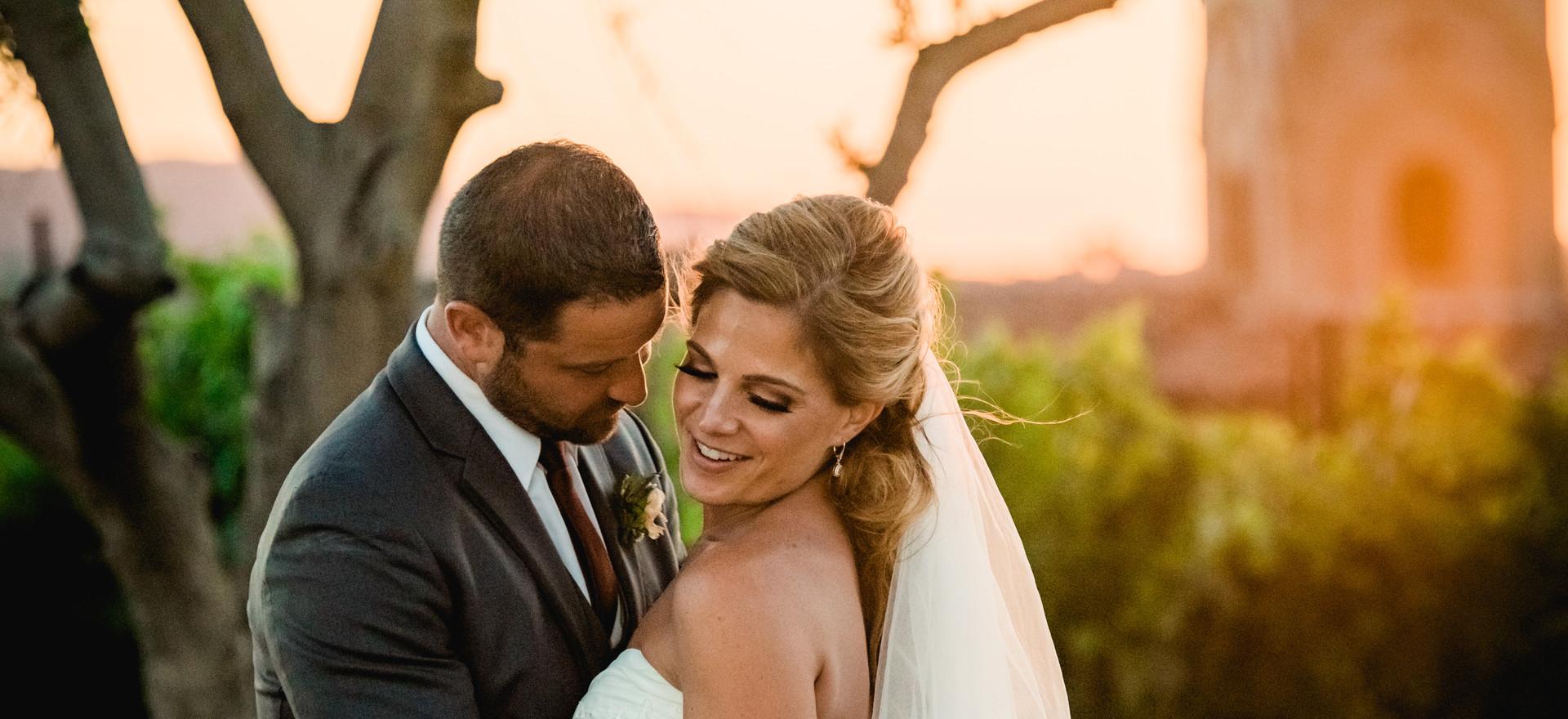 Greg+Colleen ~ Married_620.jpg