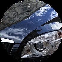 auto_hail_repair