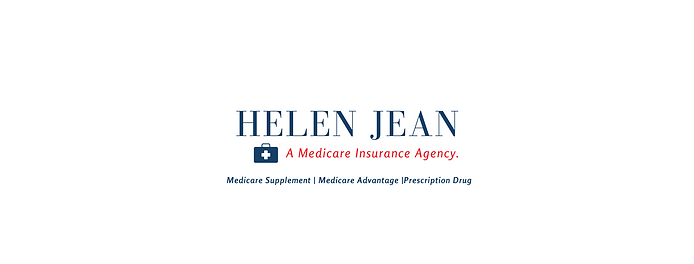 logo banner Medicare Supplement | Medica