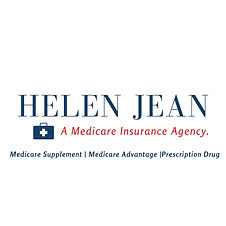 logo%20banner%20Medicare%20Supplement%20