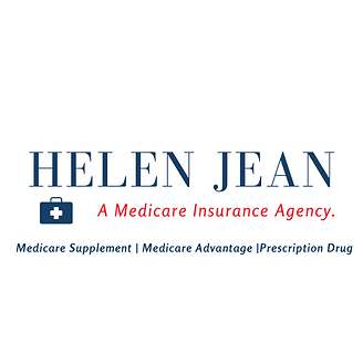 Helen Jean Logo Offical.png
