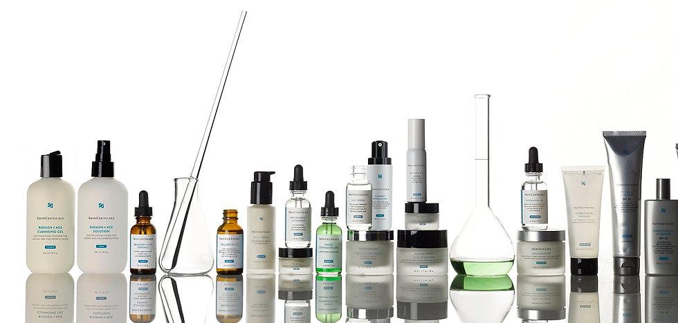 SkinCeuticals_s-327.jpg