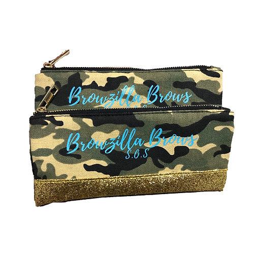 Browzilla SOS Brow Kit