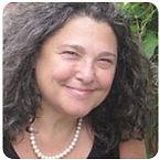 Wendy Lipson