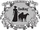 Zooring-dogs.jpg