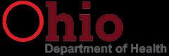 ODH+logo.jpg