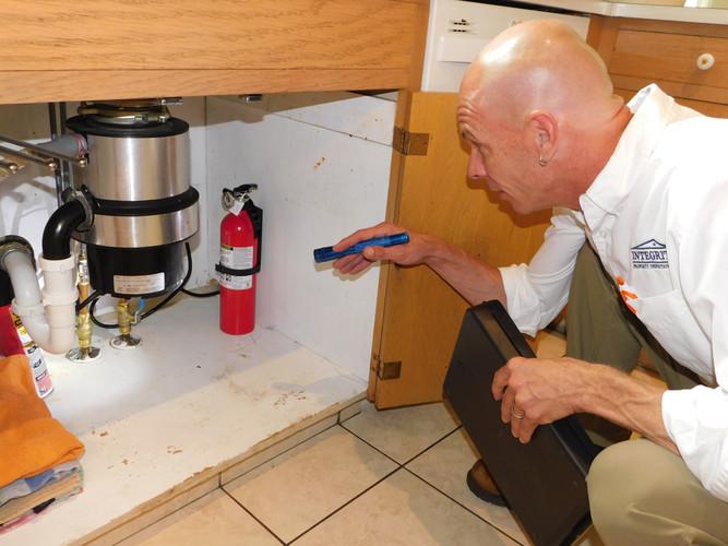 inspecting-sink.JPG
