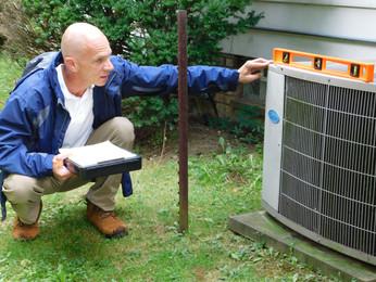 inspecting-air-conditioner.JPG