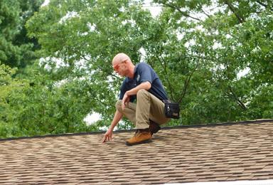 Inspecting-roof.jpg