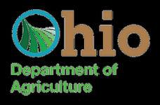 Ohio_AgriLogos-03.jpg