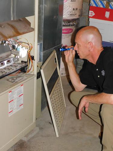 inspecting-furnace.JPG