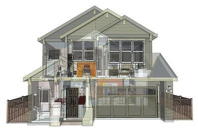 internachi-house-116.jpg