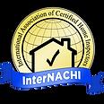 interNACHI-2.png