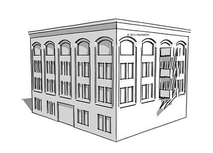 building-inspection-24.jpg
