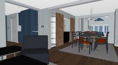 wt dining room.JPG