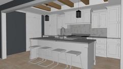 mcguigan kitchen 1.1.JPG