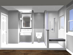 Bathroom Design 1.1.jpg