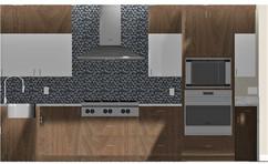 kitchen rendering 1.jpg