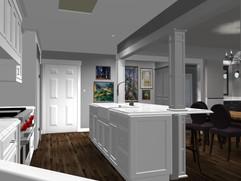 Design 1 revised kitchen2.jpg