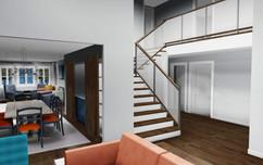 option stair-1.JPG