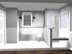 Bathroom Design 1.2.jpg