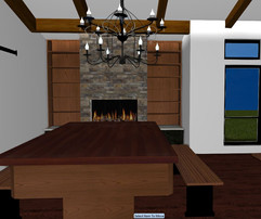 pageler fireplace.JPG