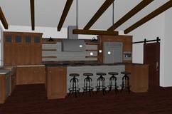 Pageler kitchen.JPG