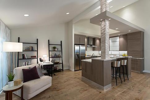 RemodelWest-Manhattan-in-Silicon-Valley-