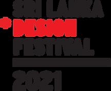SLDF 2021 Logo-05.png
