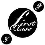 לוגו הסעות מחלקה ראשונה