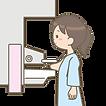 breast-cancer-screening-mammography-pati